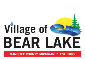 Village of Bear Lake